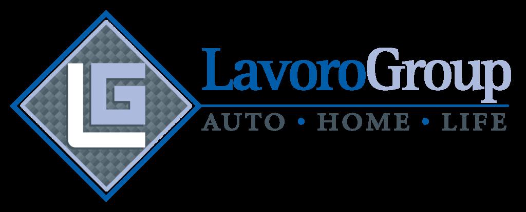 Home&Auto Logo.png