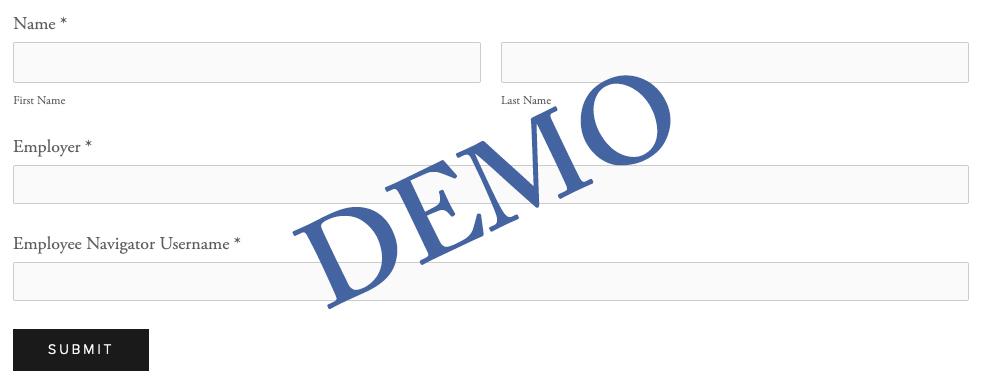 demo-form.jpg