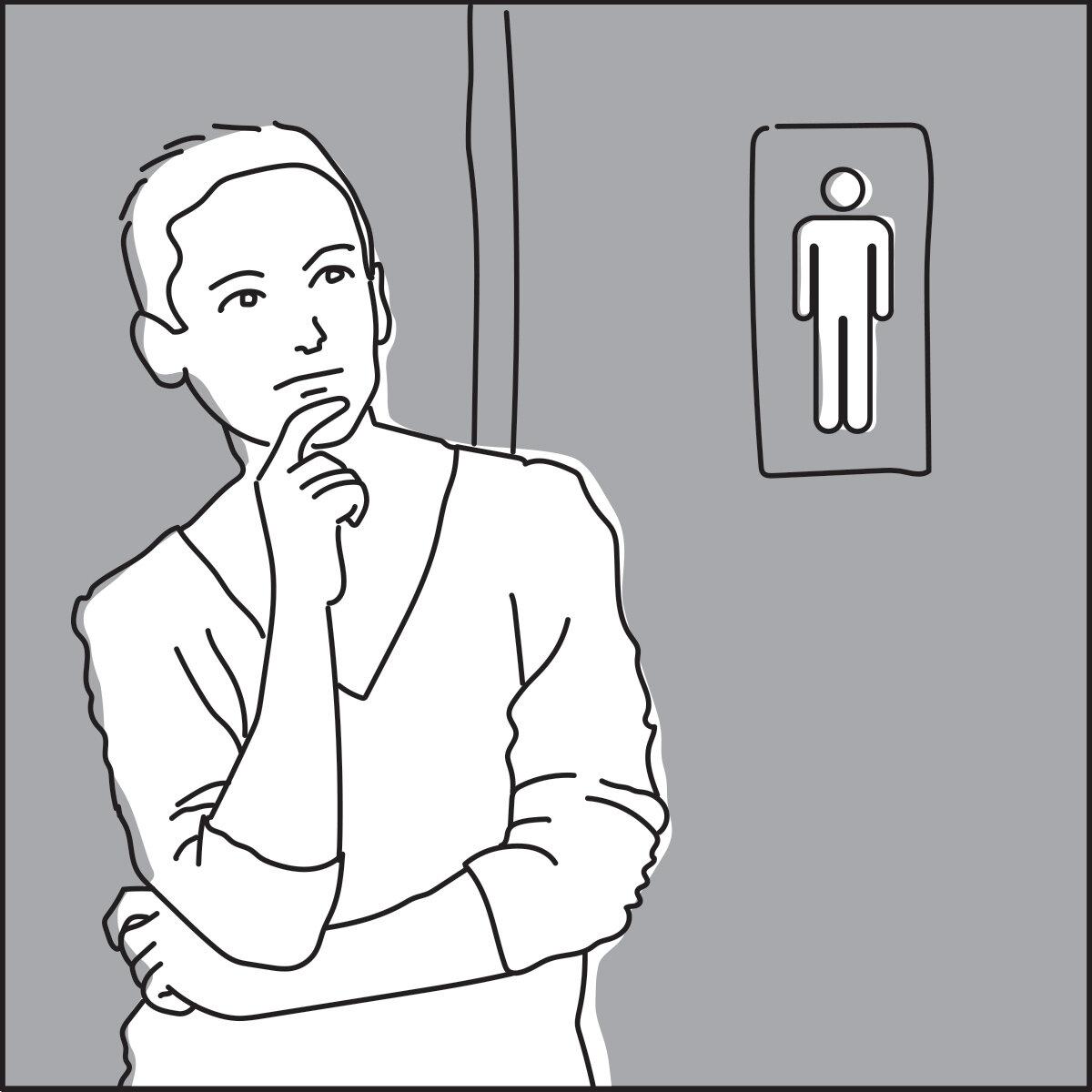 artwork-gender-identity.jpg