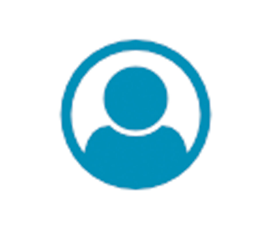 homepage-bucket-human-resources.jpg