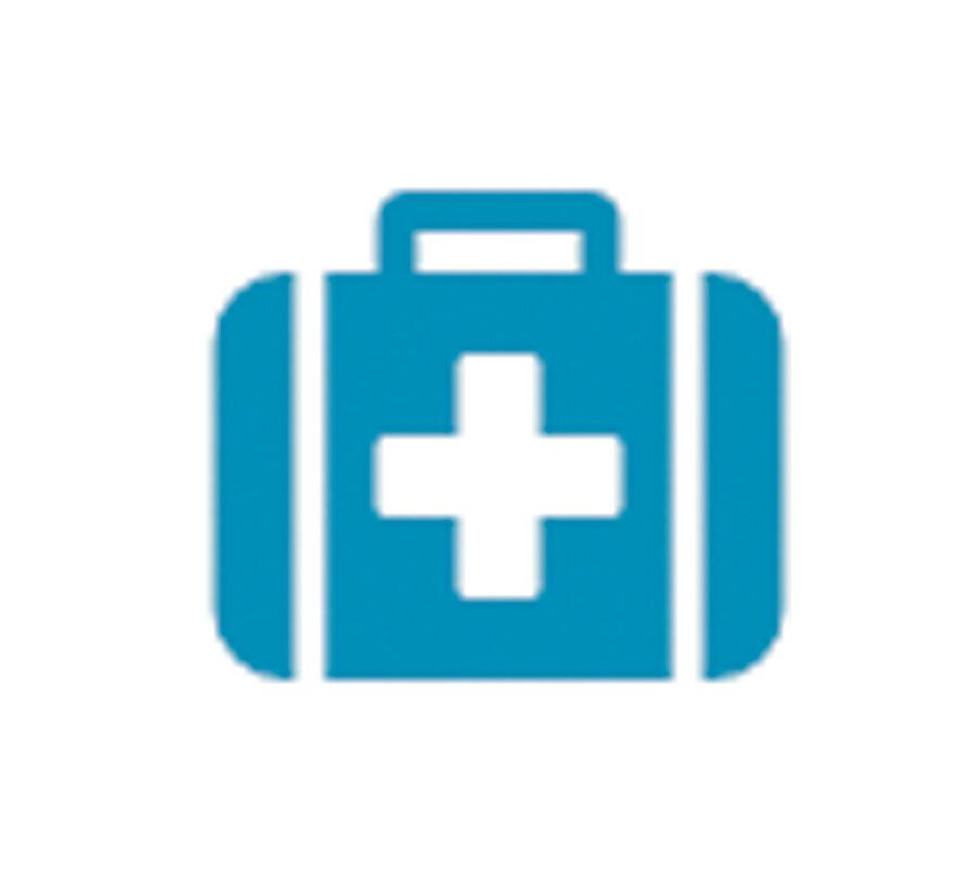 homepage-bucket-medicare.jpg