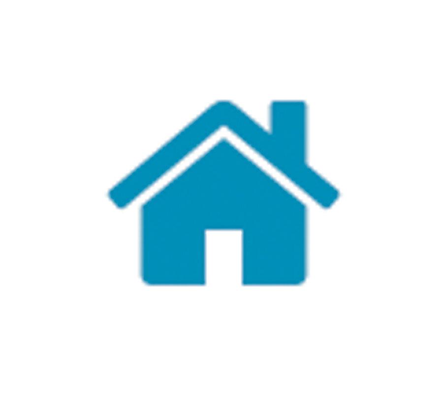 homepage-bucket-home-auto-rv.jpg