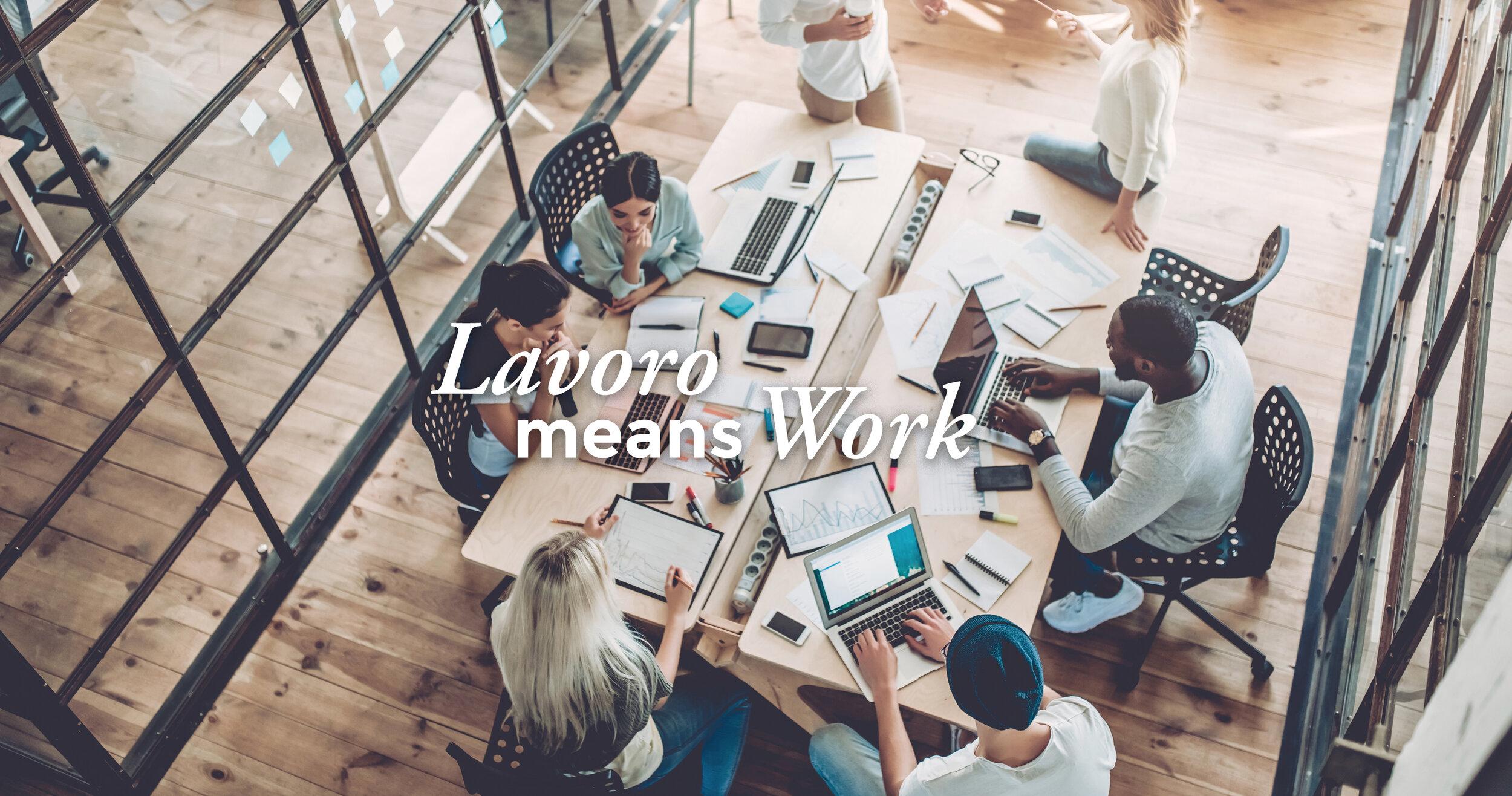 Lavoro-homepage-slider-01.jpg