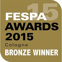 fespa award.png