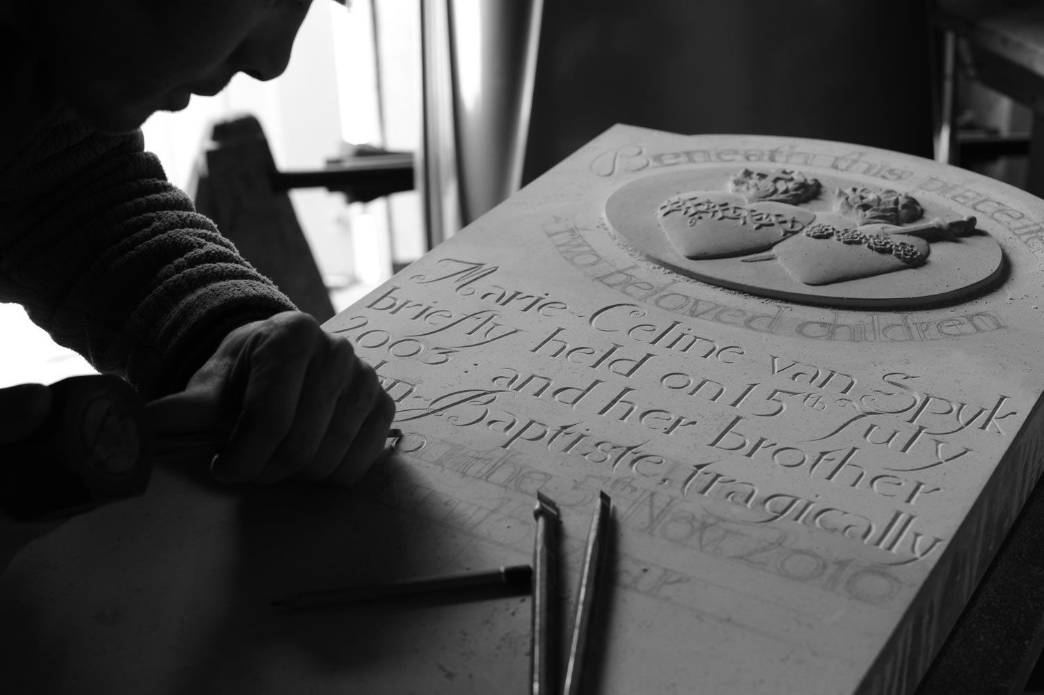 gillick-letter-cutting-lettering-stone-web.jpg