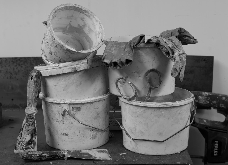 rubber-buckets-cutout-gillick-web.jpg