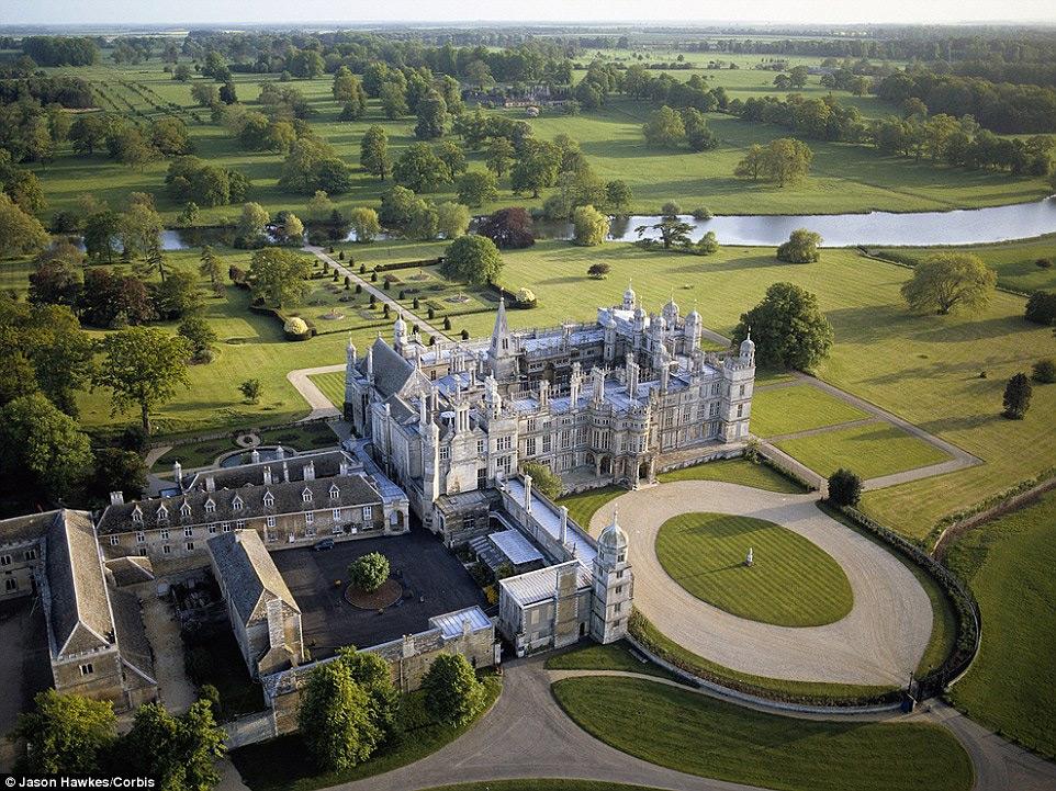 Burghley-aerial-web.jpg