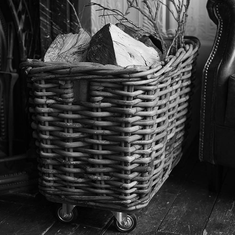 basket-of-logs-bandw.jpg