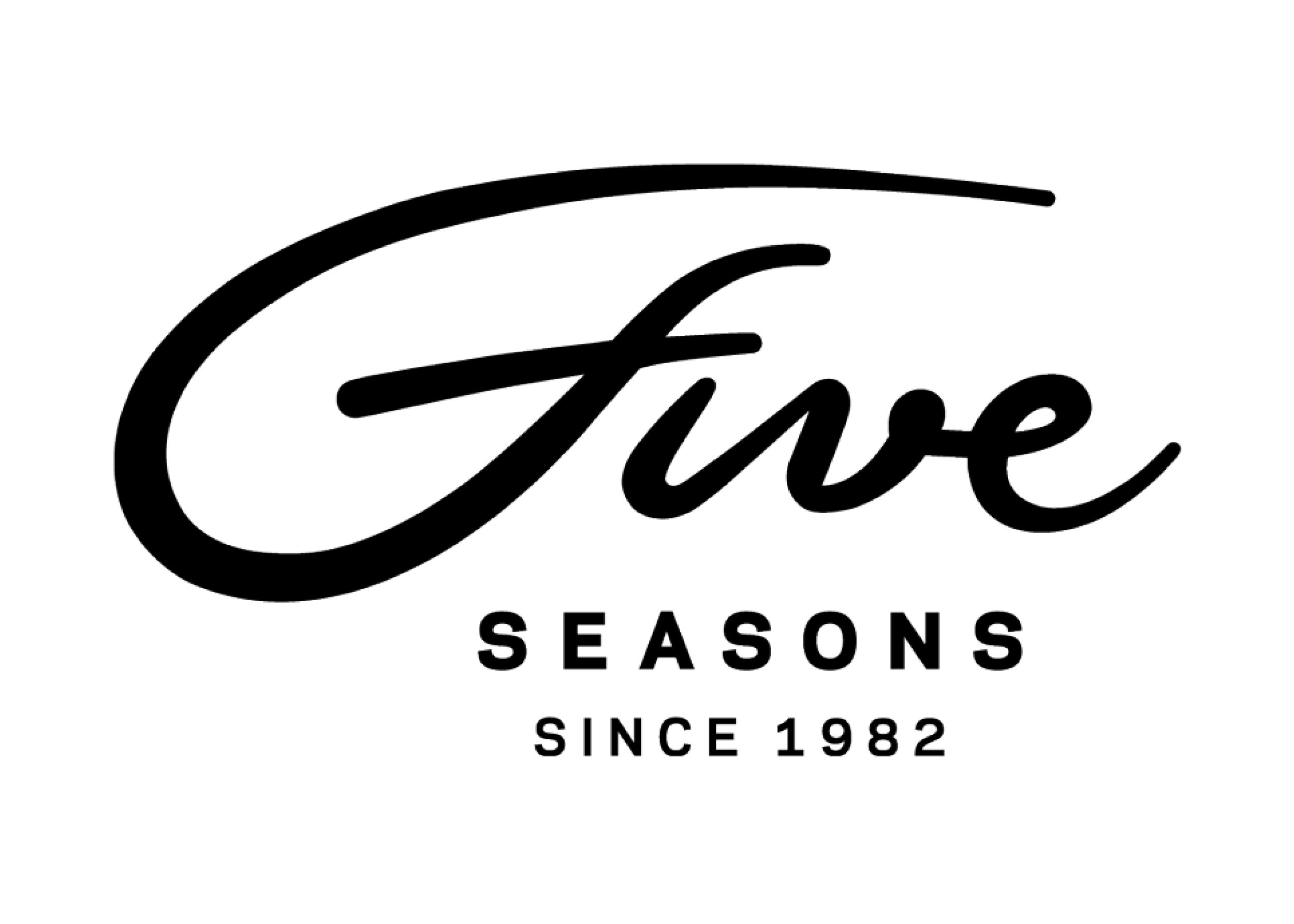 NY-FIVE SEASONS.png
