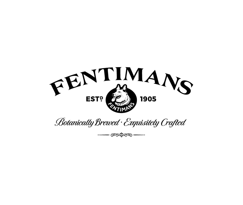 fentimans.png
