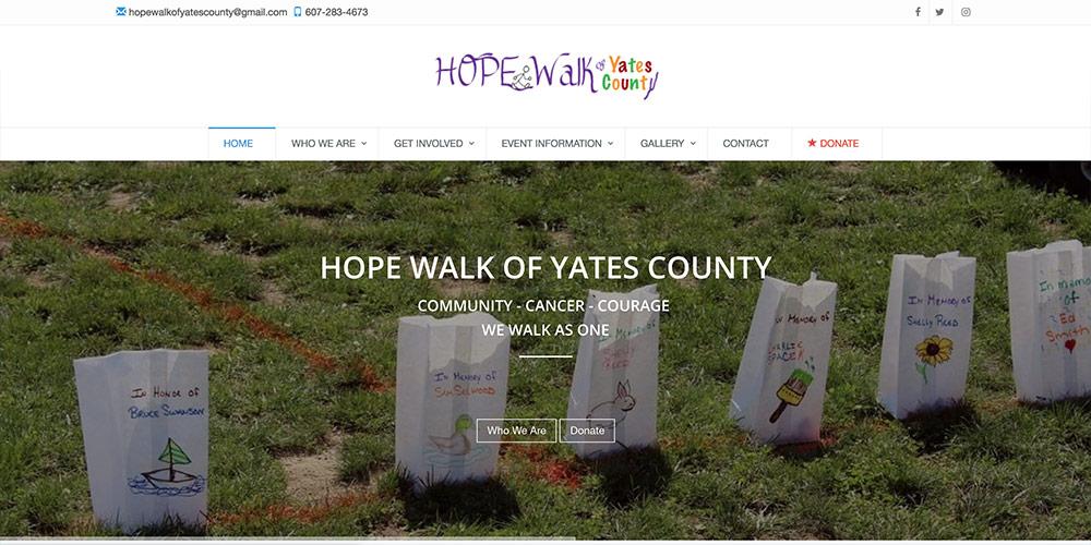 hope-walk-2.jpg