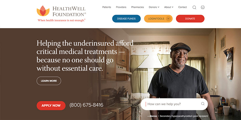 healthwell-foundtion.jpg