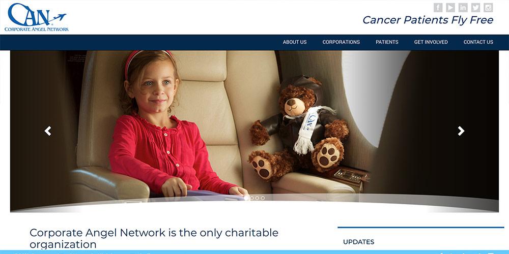 corporate-angel-network.jpg