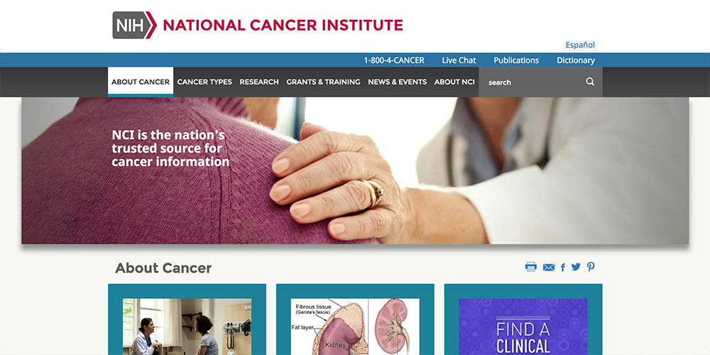 national-cancer-institute.jpg