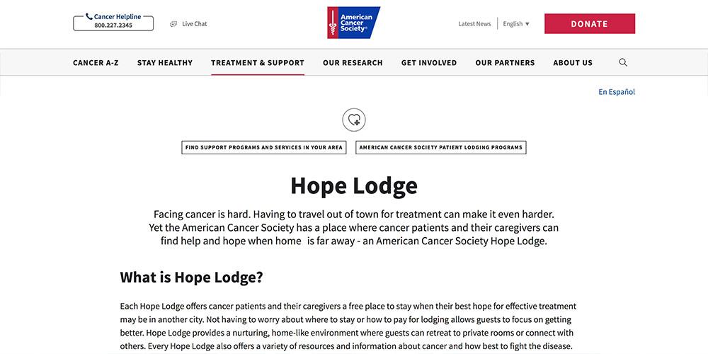 hope-lodge.jpg