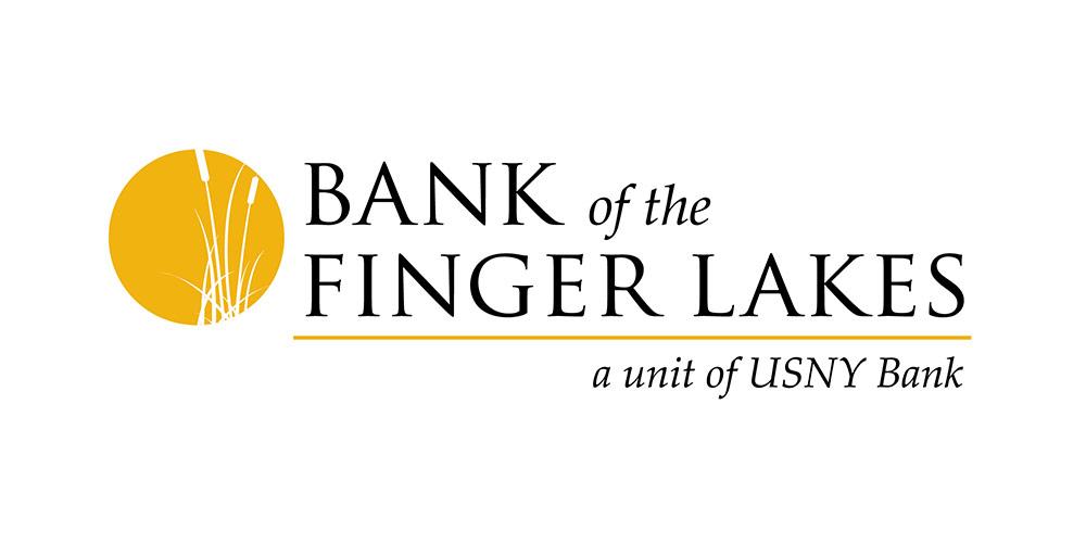 bank-of-the-finger-lakes.jpg