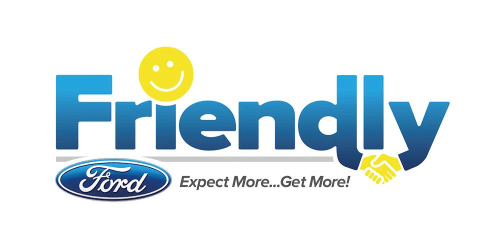 friendly-ford.jpg