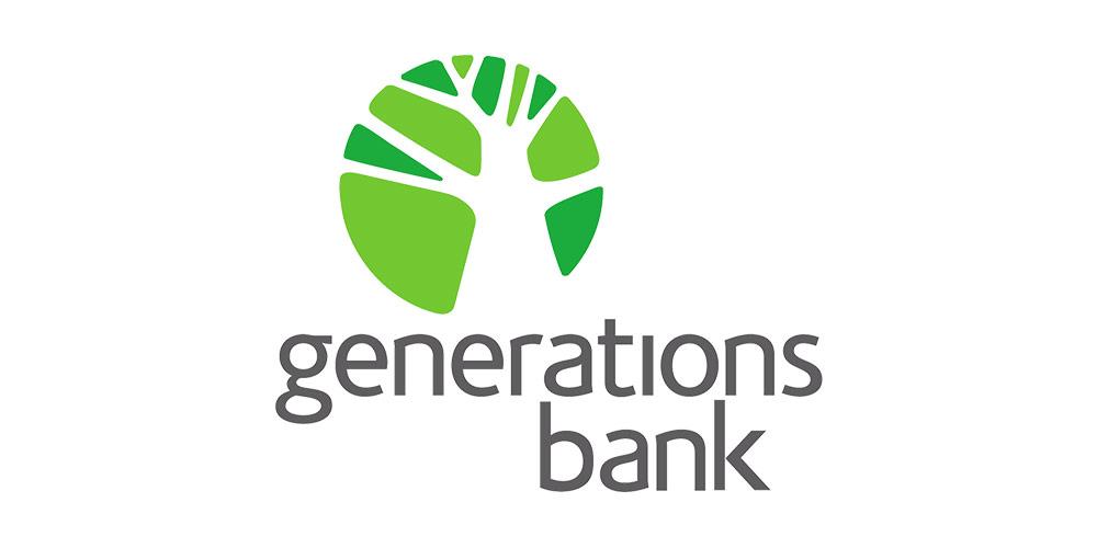 generations-bank.jpg