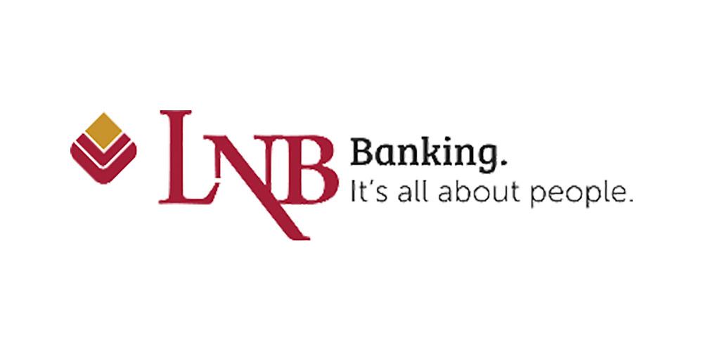 lyons-national-bank.jpg