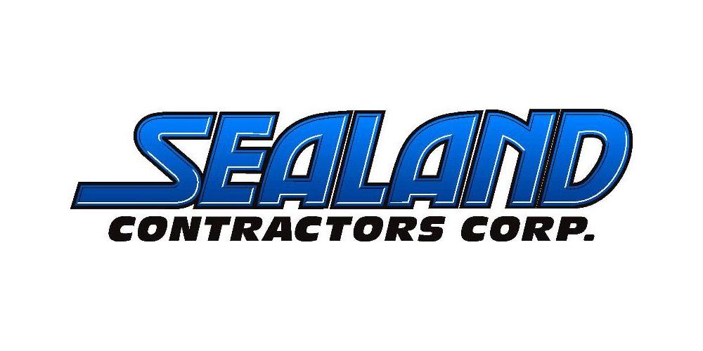 sealand-contractors.jpg