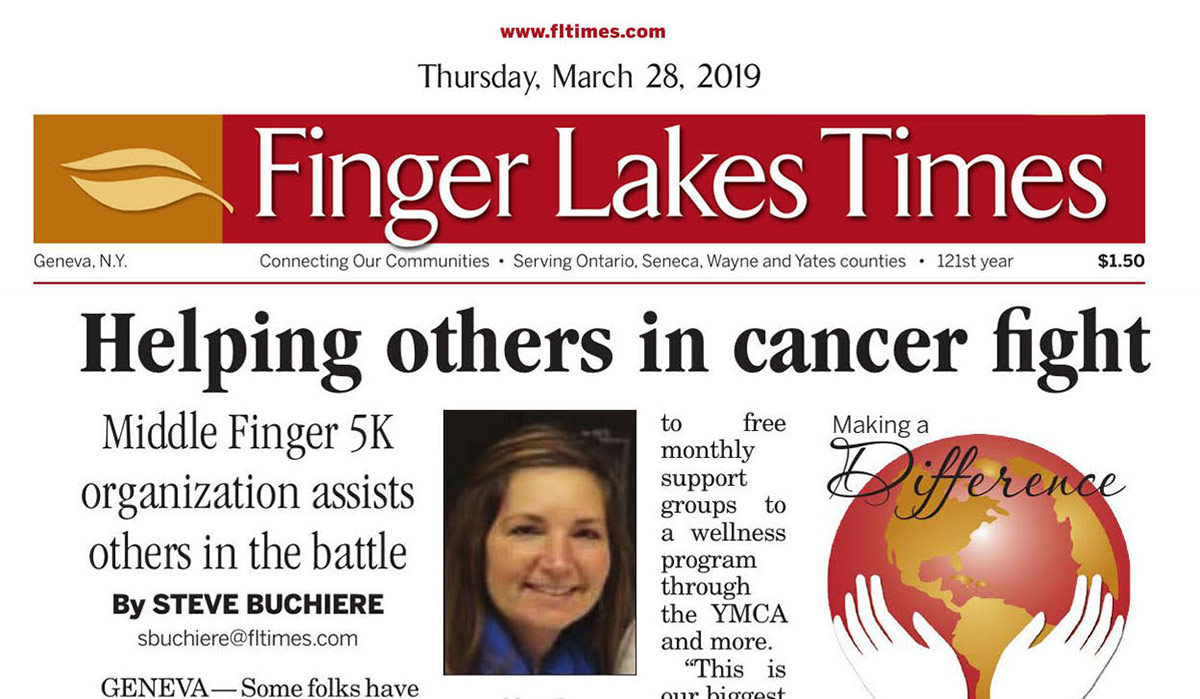 fingerLakesTimes_March282019.jpg