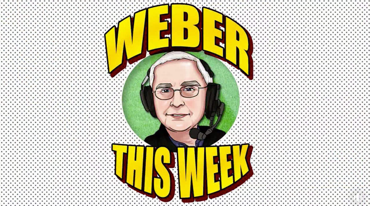 weberThisWeek_feb172019.jpg