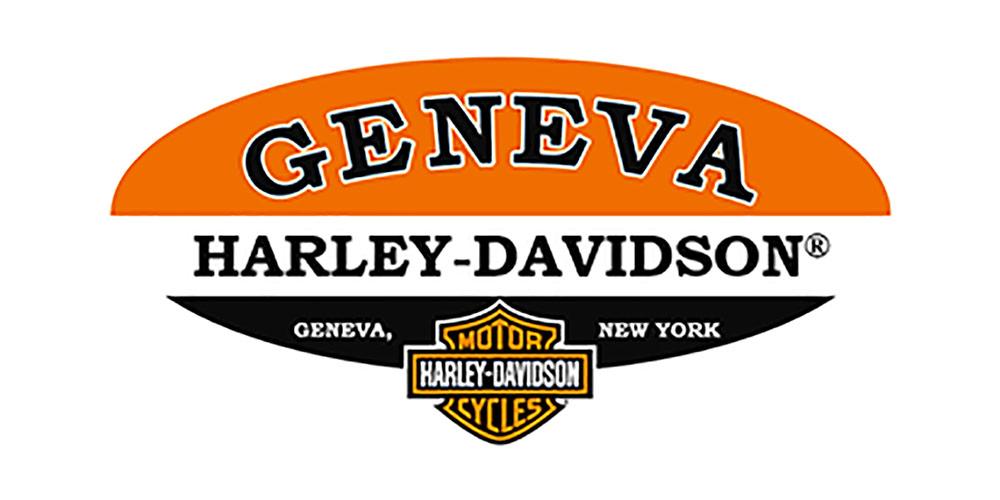geneva-harley-davidson.jpg