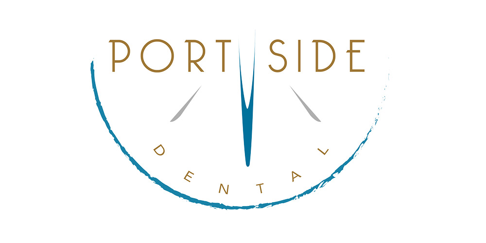 portside-dental.jpg