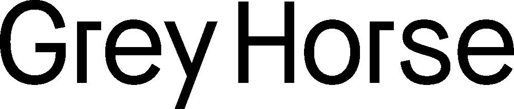 greyhorse_logotype_black.png