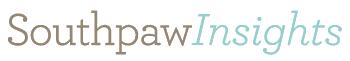 Southpaw_logo.png