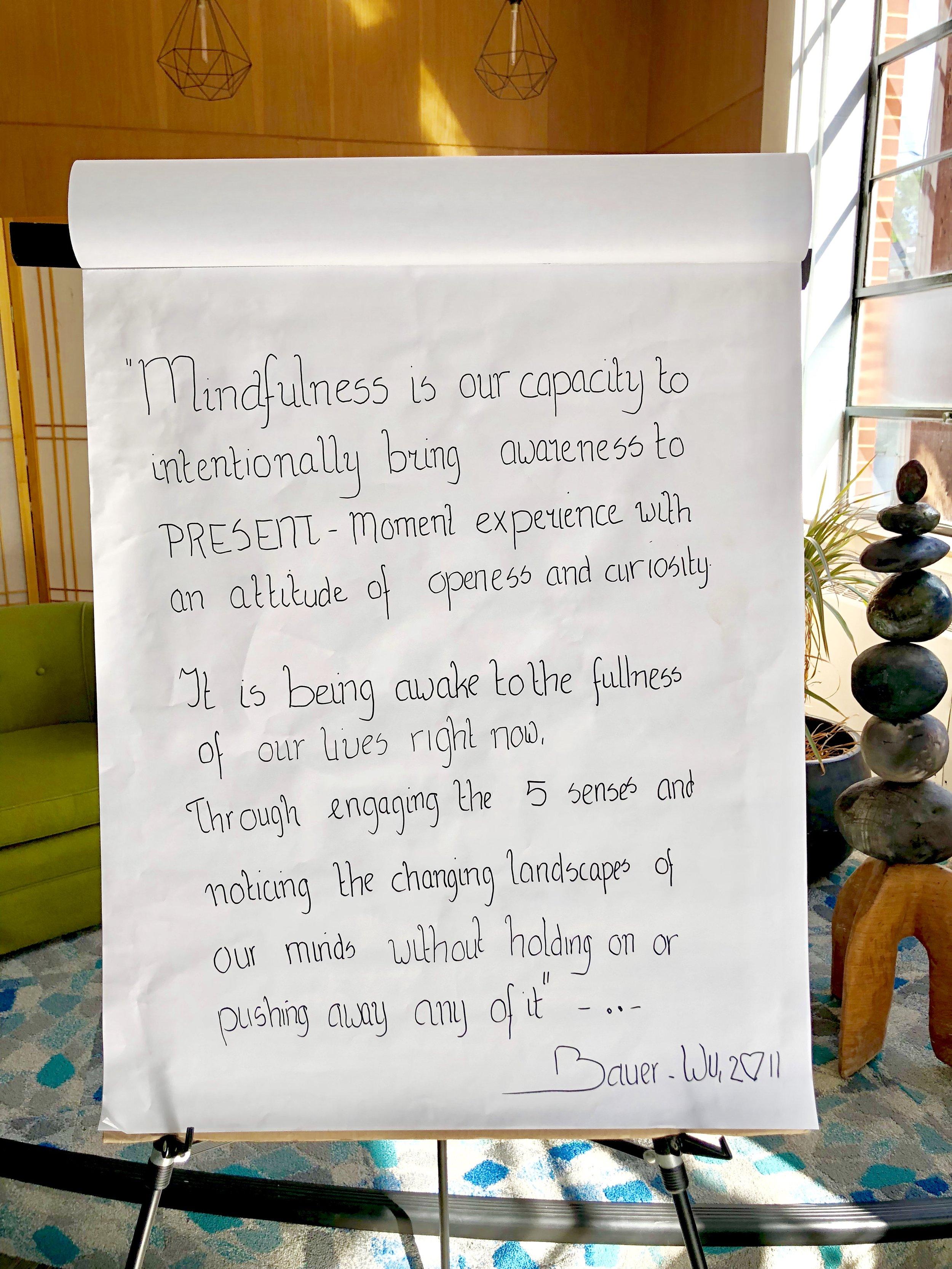 Mindfulness.jpg