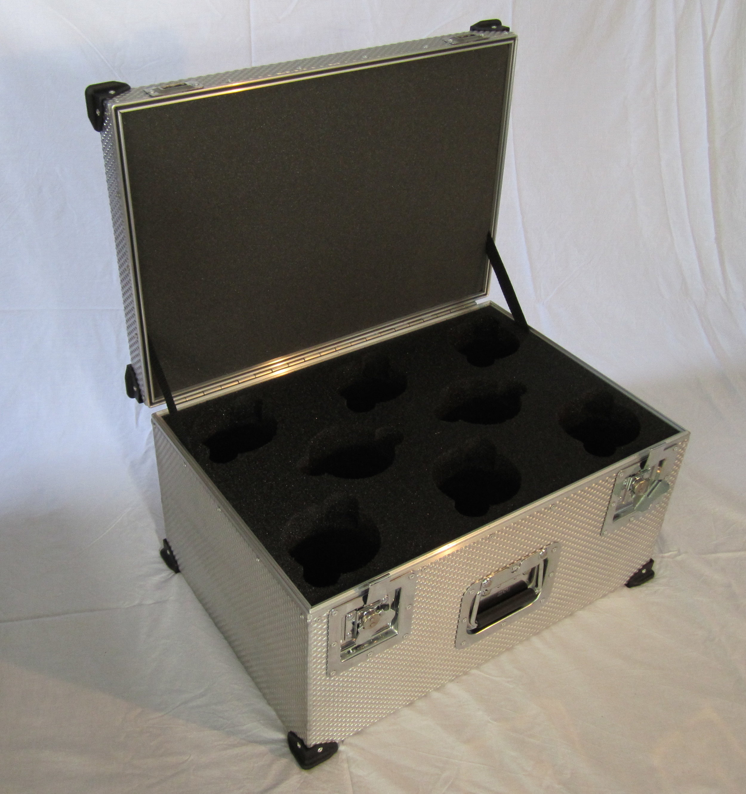 aliminium flight case.JPG