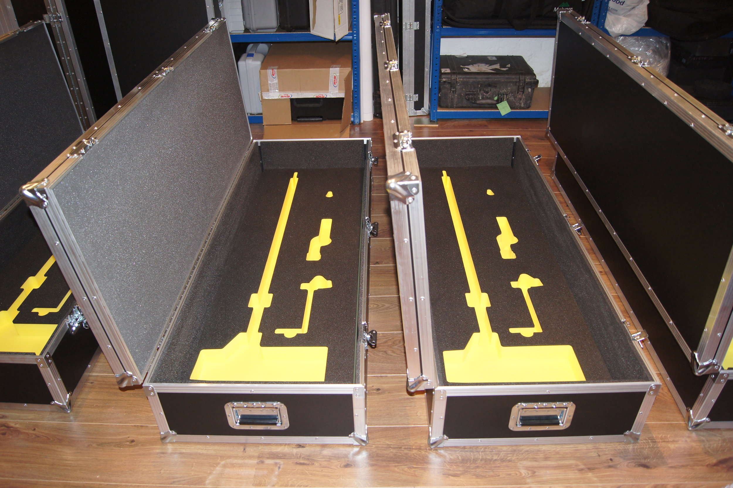 cnc black : yellow.JPG