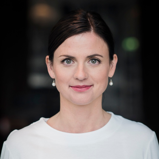 """Katharina Gehra   Katharina Gehra belongs to the """"Top 40 under 40"""" - a ranking by the German business magazine Capital. Furthermore, Katharina Gehra has been nominated as expert on the subject of blockchain for parliamentary hearings at the German Bundestag.  Katharina Gehra is the Co-Founder of Immutable Insight, an innovative German start-up that delivers 100% reliable insights on blockchain in real time for traders and investors and a new era of advanced compliance. She is also a supervisory board member at the Fürstlich Castell'sche Bank. She uses her entrepreneurial passion as an active early stage investor. Previously she has been the CEO of Interritus Limited and a supervisory board member at Kommunalkredit Austria AG. Before her career in the private equity industry, she worked as a Project Leader at The Boston Consulting Group and Commerzbank AG. She holds a MSc in International Political Economy from the London School of Economics and Political Science."""