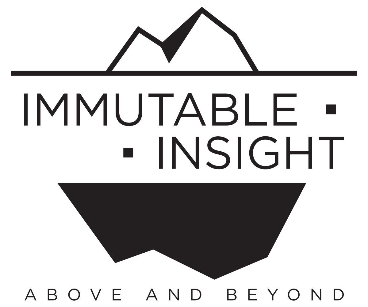 Immutable-Insight-Logo-B.jpg