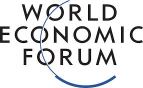 WorldEconomicForu .png