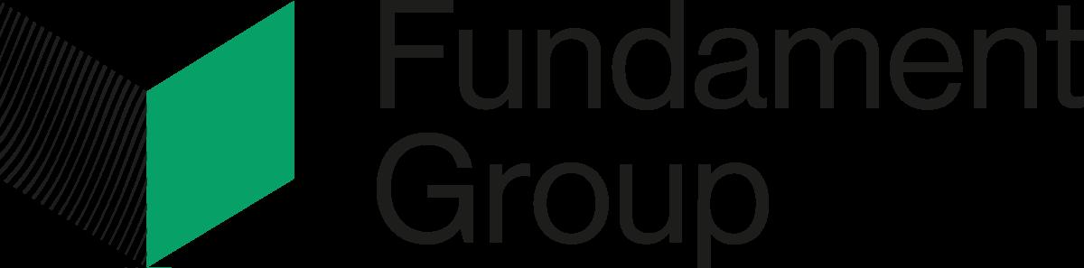 fundament_group_logo.png