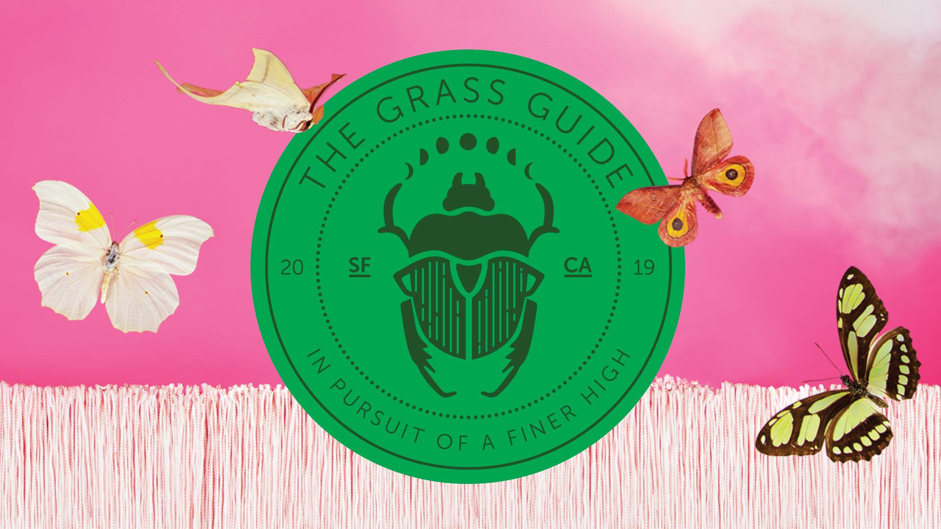 20190402_GrassGuideLaunch_darkgreen.jpg