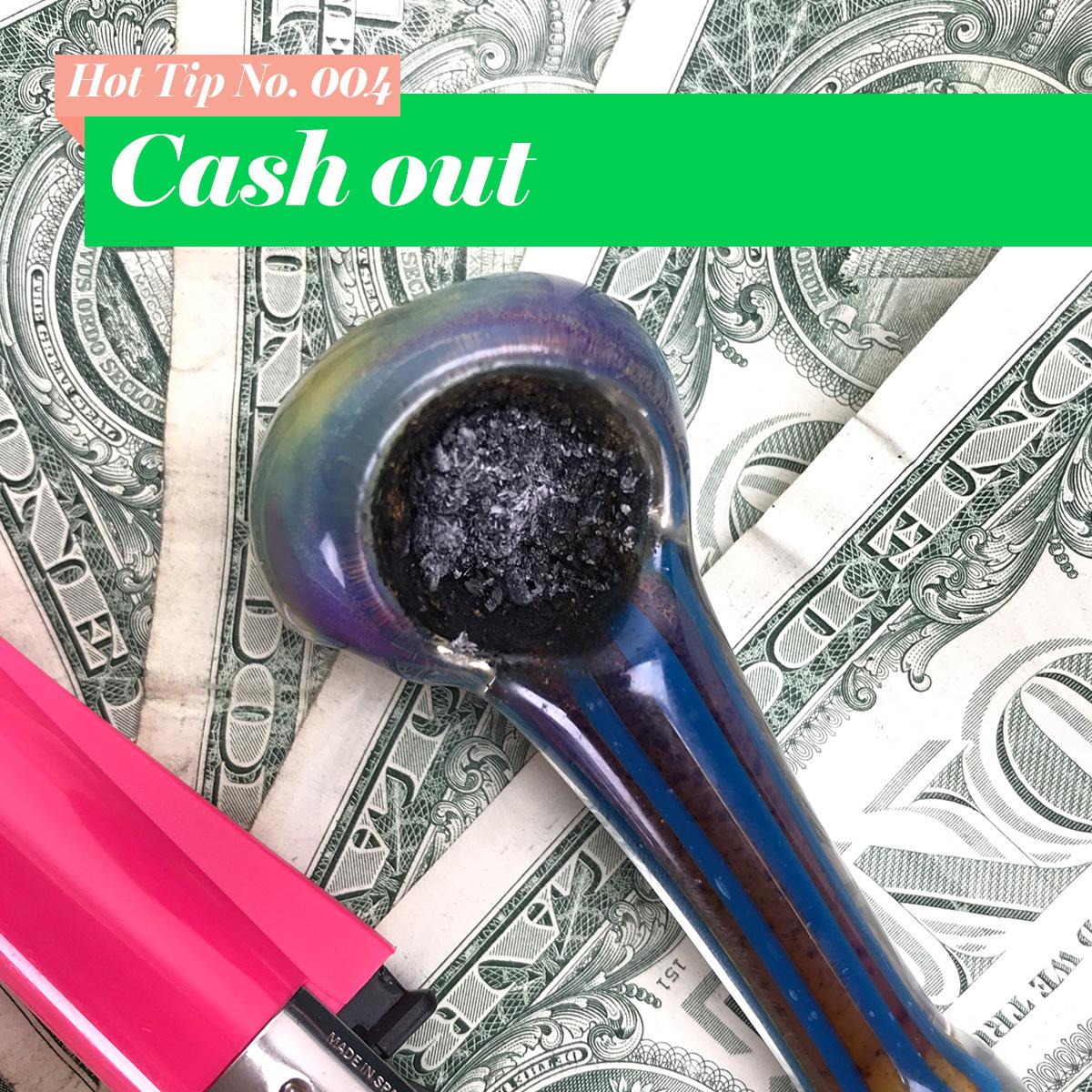 004_Cashout.jpg