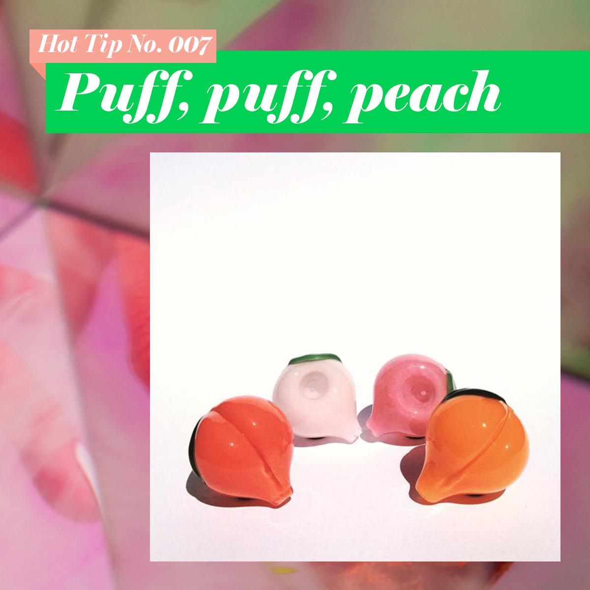 007_Peach.jpg