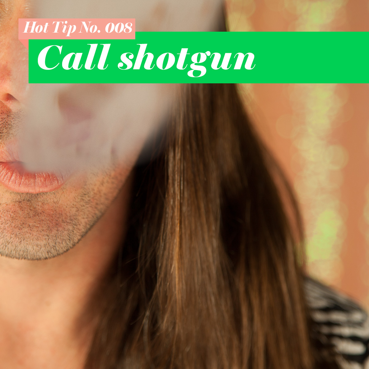 008_Shotgun.jpg