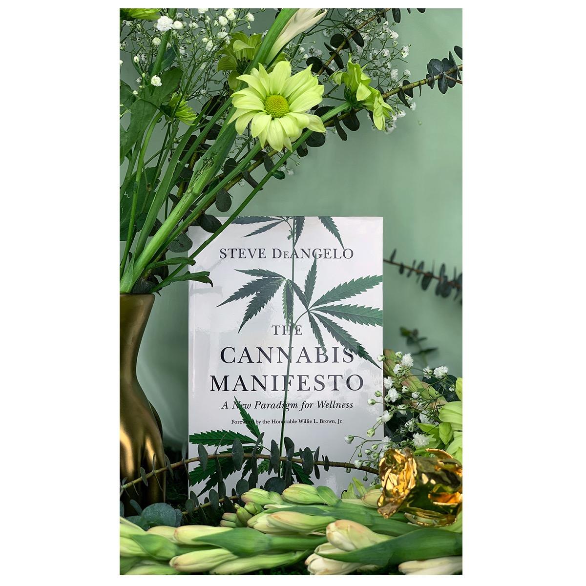 032_Cannabis_Manifesto.jpg