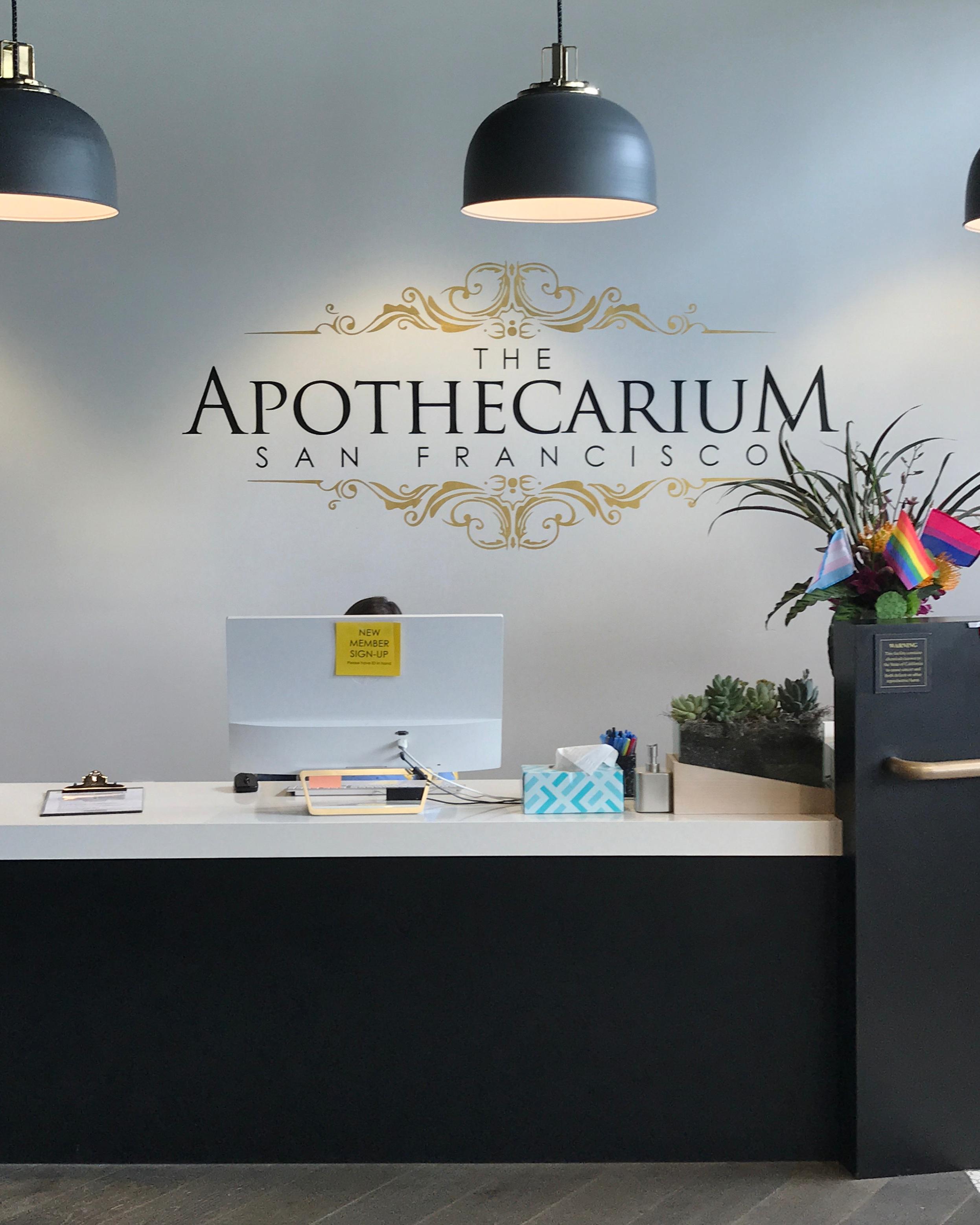 apoth_Desk.jpg