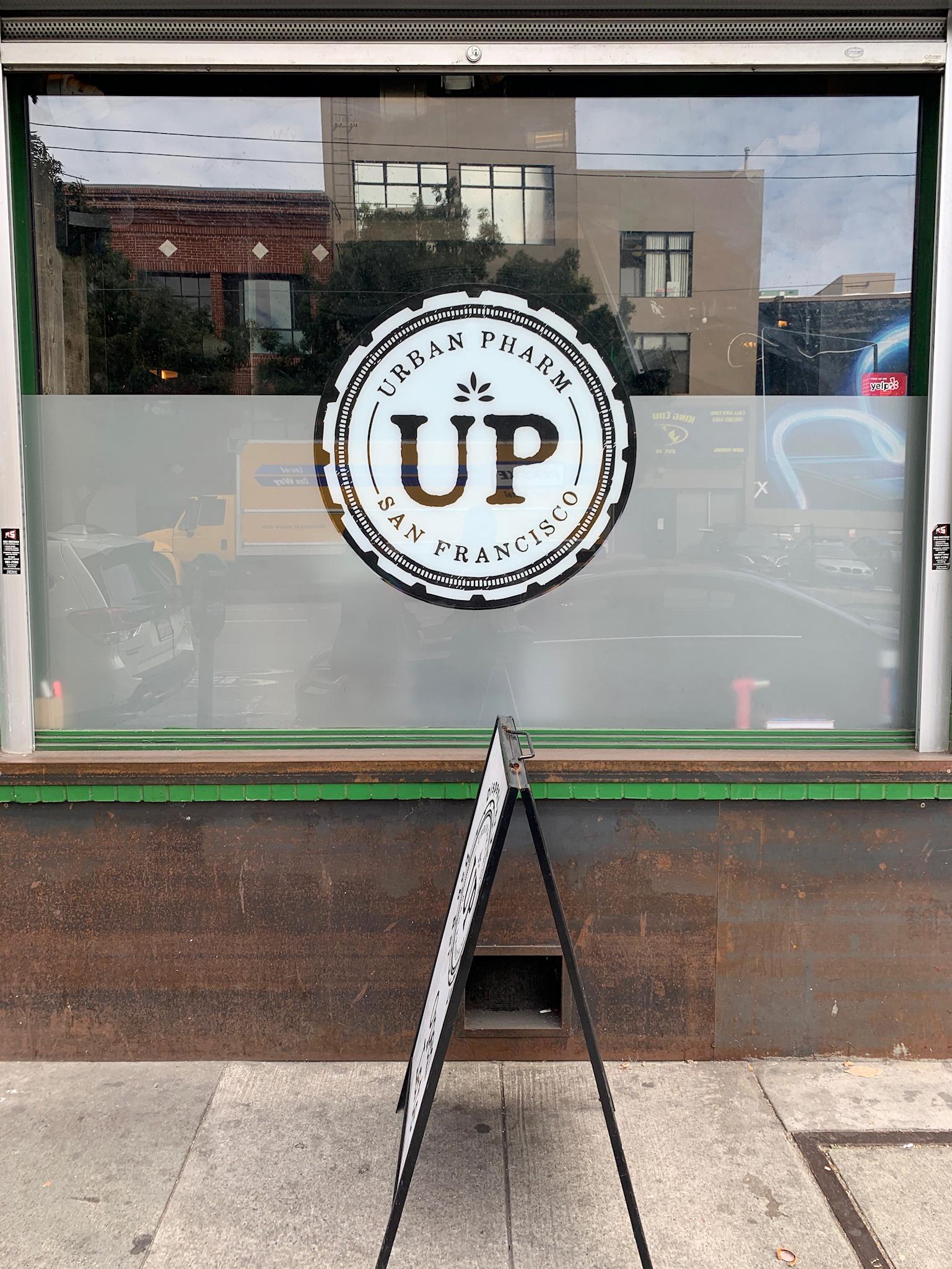 Sign_UrbanPharm.jpg