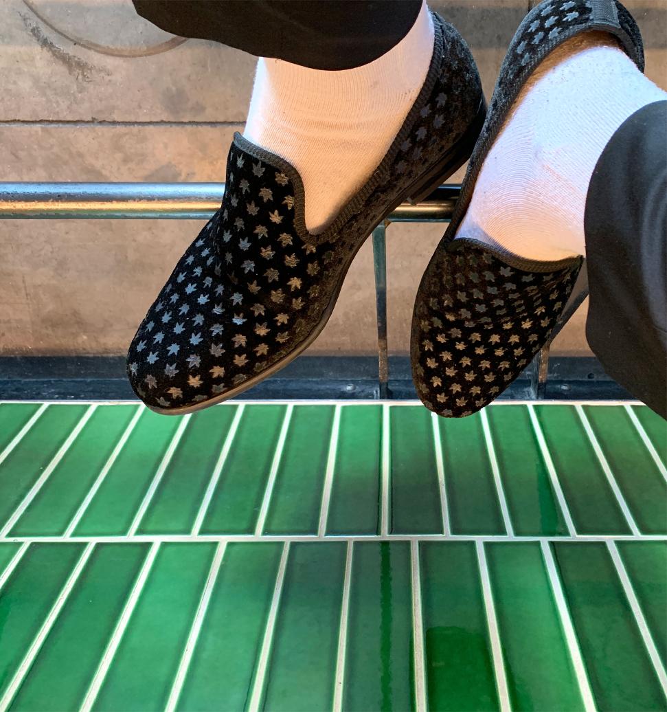 Snoop_Shoes_cropped.jpg
