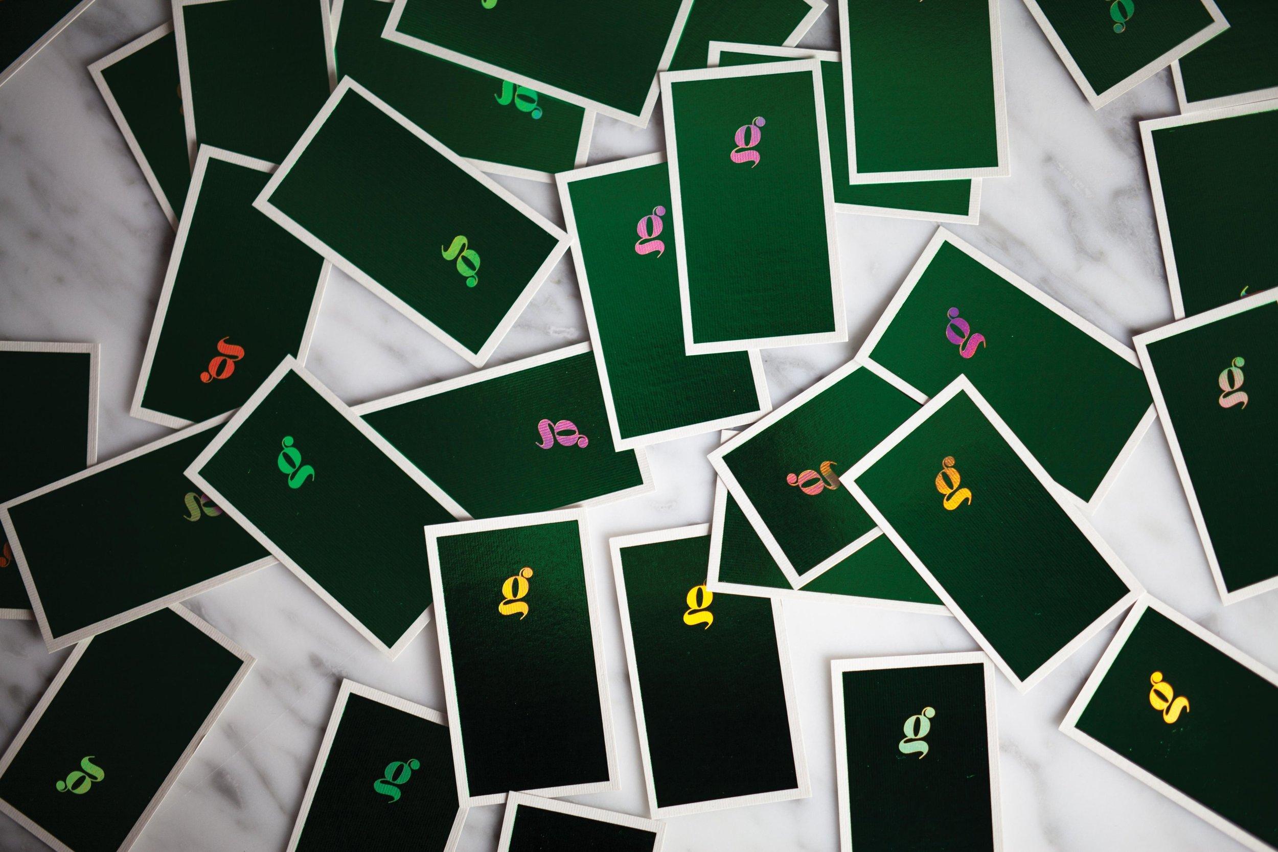 Grass_Card_Spread.jpg