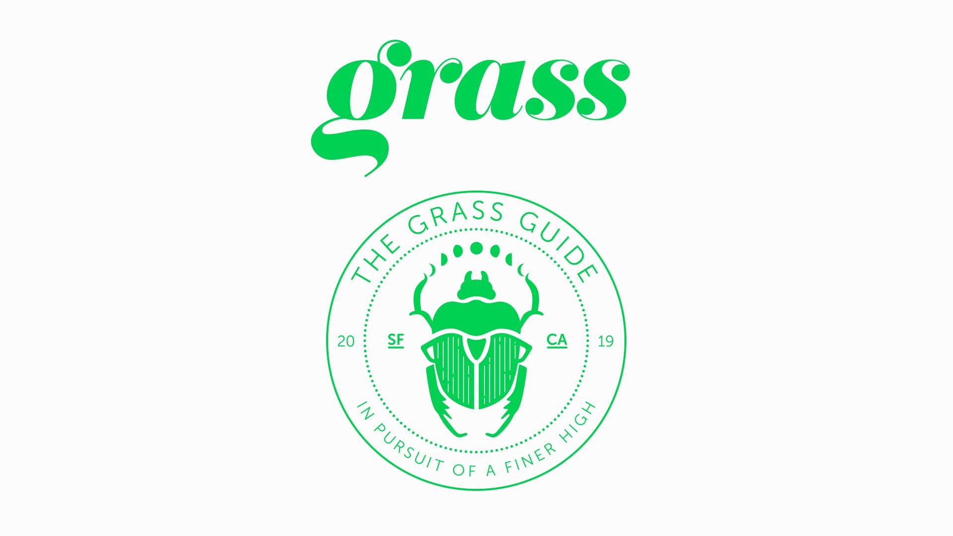 GrassLogo_1920x1080.jpg