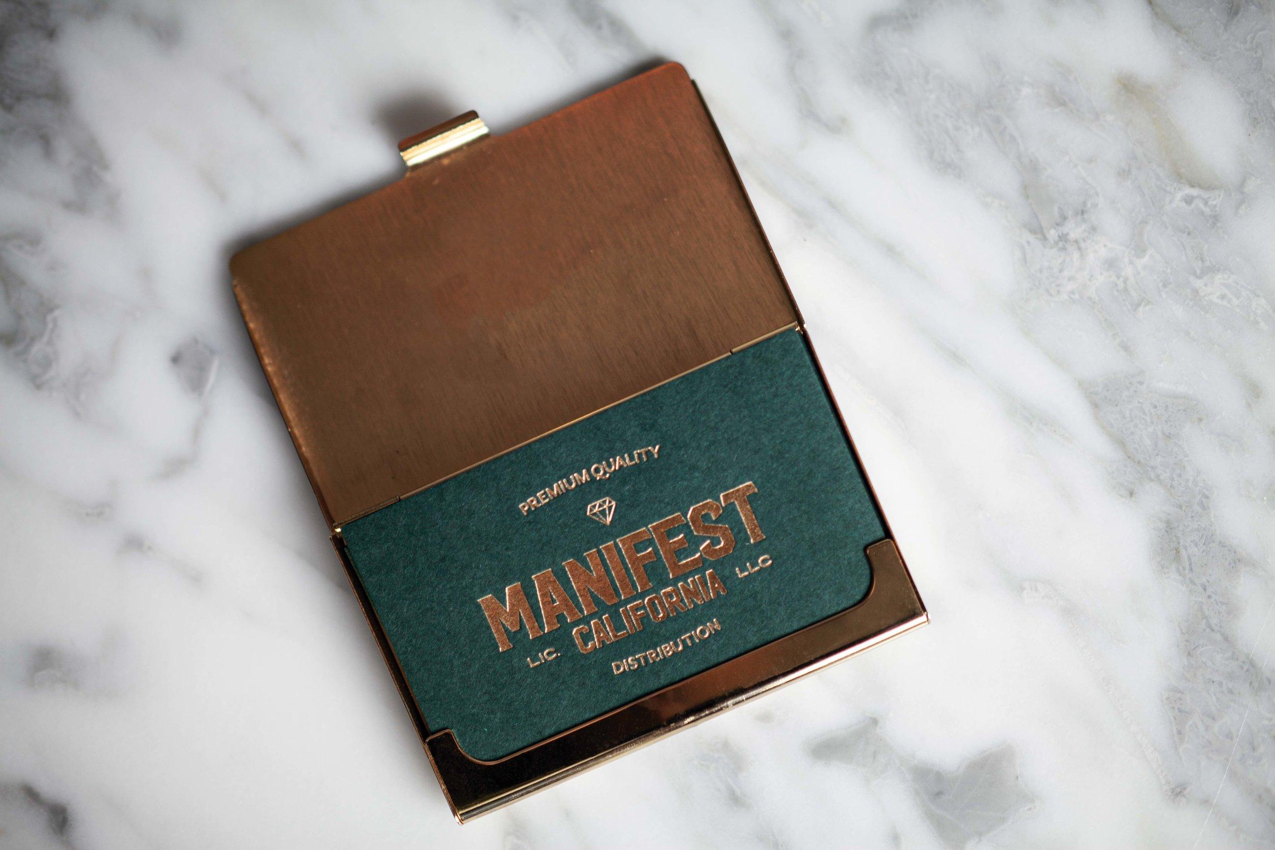ManifestCard_inCase.jpg