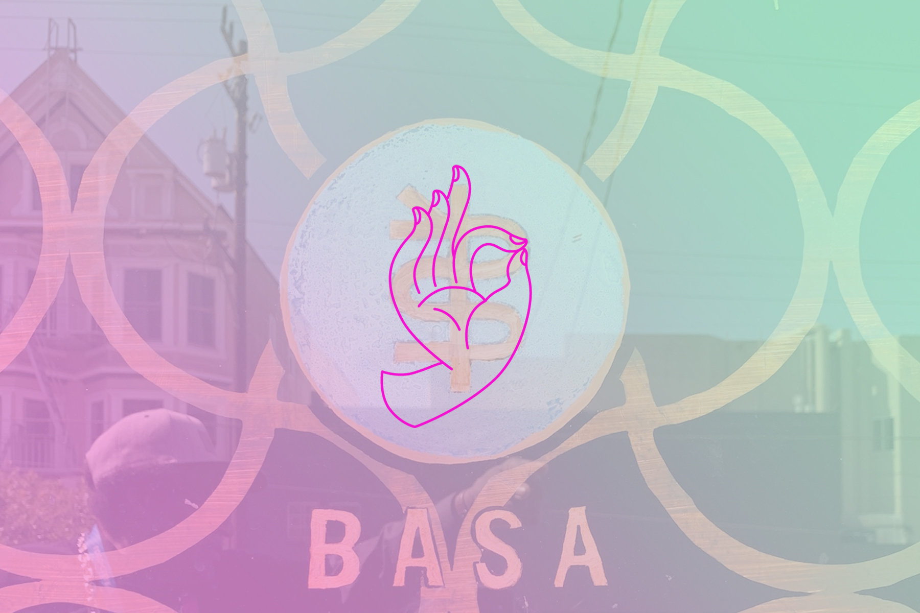 Basa_R_gr.jpg