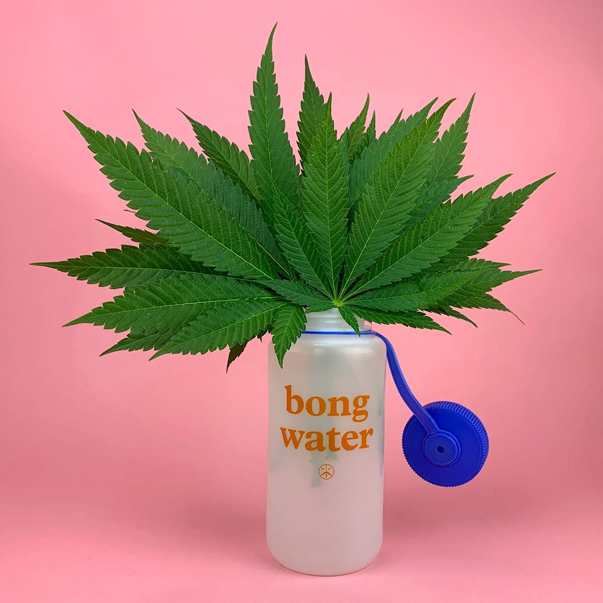 bongwater_bouquet_IG.jpg